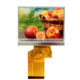 3.5 Zoll LCD-Baugruppe 320*240 für industrielles Steuergerät, Ka-TFT035OE001