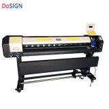 stampatrici della bandiera di Digitahi di ampio formato di 1.6m con la testina di stampa Tx800