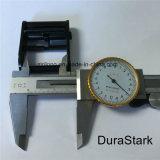 35mmの鋼鉄バックル(DR-Z0274)