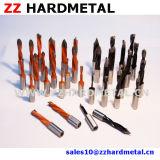 Hra93 Alta resistência ao desgaste Sharp Wood Working Machinery Knives