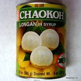 Best Selling Canned Longan in 567g