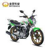 150cc Naked Moto velocidade do motociclo