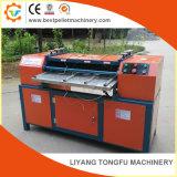 15Hot Sale dans l'Europe de la machine de recyclage de déchets du radiateur