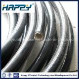 Tubo flessibile di gomma Braided R8 della resina della fibra ad alta pressione