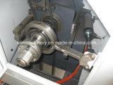 Экономичный горизонтальный миниый Lathe CNC для вырезывания металла (BL-K0640)