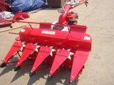 Scherpe Breedte 8001500mm van de dieselmotor de Maaimachine van de Aanwinst van de Maaimachine van de Tarwe