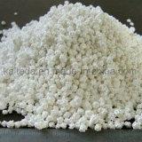 Хлорид магния цены по прейскуранту завода-изготовителя белый кристаллический