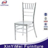 [فوشن] مصنع بالجملة يستعمل [شفري] كرسي تثبيت لأنّ عمليّة بيع