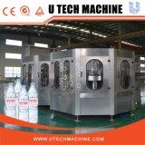 Il tipo generale Ce approva la macchina per l'imballaggio delle merci di riempimento e dell'acqua