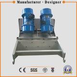 Unbalanced engine Vibrating Feeder equipment