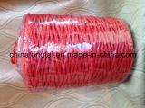 Hohes brechendes Laden-Stärken-Verpackungs-Seil