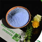 De in water oplosbare Meststof van de Bloem NPK met Uitstekende kwaliteit
