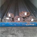 Barra rotonda d'acciaio di SAE 5140 40cr 41cr4 per i bulloni e le noci