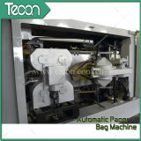 Energy Saving Four- Color Printing Paper Bag Making Machine