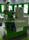 Laborgummi unter Druck gesetzte Kneter-Mischer-Mischmaschine