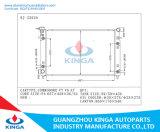 Radiador de Kinga para el Vt de Commodoer en el tanque de agua de la venta