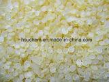 Granular amarillo C5 resina de petróleo para pinturas industriales, tintas Hj120-4