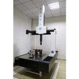 販売(船外モーターのための遠隔制御装置)のための使用されたYAMAHAの船外モーター