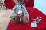 G1wgd Halfautomatische het HoofdDeeg van /Cream/Tomato van de Zalf en Vloeibare het Vullen 50-500ml Machine