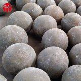 Средства шарика кованой стали износа сопротивляя меля для станов шарика