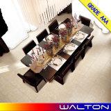 300X300 Baumaterial-rustikale keramische Fußboden-Fliese für Badezimmer