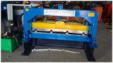 Corrugated лист толя делая машинное оборудование