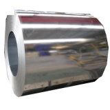 Heißes eingetauchtes Dx51d galvanisierte Stahlring für Dach