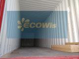 Réservoir compressible de baril de l'eau de pluie de jardin (HT1115)