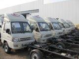 De hete Sensor van de Druk van de Vervangstukken van de Dieselmotor van de Vrachtwagen van Foton van de Verkoop