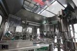 Chaîne de production remplissante de l'eau pure automatique