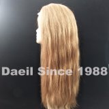 Parrucca asiatica dei capelli delle donne