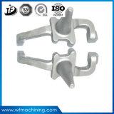 Soem kundenspezifisches heißes/kaltes geschmiedetes Stahlschmieden mit Schmiede-Prozess