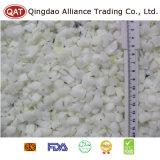Высшее качество замороженных измельченные лук