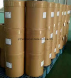 Pharmazeutisches Exipient USP/NF/Ep/Bp Grad Pvp/Va 64 Puder/Copovidone