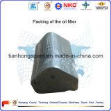 Zh1105 Embalaje del filtro de aceite