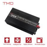 Coche de alta calidad de 1000W Inversor de potencia con pantalla LCD