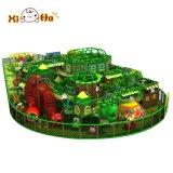 Спортивные площадки детей крытые для спортивной площадки игрушки безопасности театра сбывания