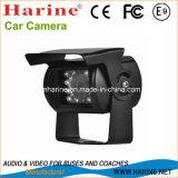Wasserdichte Kamera Träger-Digital-IR Mini-CCD-Nachtsicht-Kamera