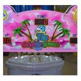 Münzenluft-Hockey-Tisch-Unterhaltungs-Spiel-Maschine für Verkauf (ZJ-AR-12)