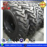 L2/G2 그레이더 타이어 OTR 타이어 편견 타이어 어드밴스 상표 타이어 (14.00-24 17.5-25)