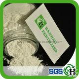 中国の工場からの白い粉K50%のカリウムの硫酸塩のパン切れ