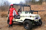 Cheap Gy6 Mini WILLYS JEEP EN VENTA 150cc 200cc 300cc