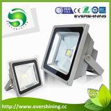 50ワットLED Flood Light Competitive Price 50W LED Flood Lighting