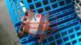 KOMATSU originale Wa100. Wa120. Wa150. Wa180. Wa200. Wa350. Wa320. Wa400. Wa450. Wa420. Wa470. Caricatore della rotella Wa500 che dirige le parti idrauliche della pompa a ingranaggi