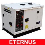우수한 큰 힘 디젤 엔진 발전기 세트 (BD8E)