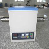 Fornace a temperatura elevata, fornace della valvola elettronica con controllo di programma automatico