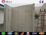 Het geprefabriceerde Structurele Concrete Geïsoleerded Binnenlandse Comité van de Muren van de Verdeling