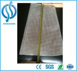 프리즘 Retro 사려깊은 PVC 테이프