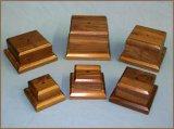 木またはMDFの芸術フレーム、トロフィのための高品質の熱伝達ホイル