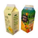 750ml Joghurt, Kolabaum, Saft, Wein, Wasser, Karton